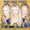 View and review The Gothard Sisters's CD!